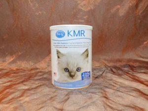 PetAg KMR Powder 340 gram 2 300x225 - PetAg, KMR Powder,340 gram