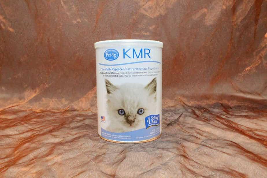 PetAg, KMR Powder,340 gram