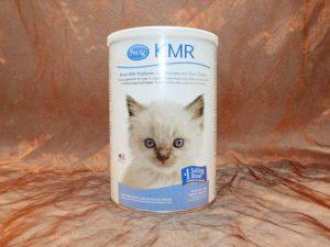 PetAg KMR Powder 794 gra 2 300x225 - [:nl]PetAg, KMR Powder, 794 gram[:en]PetAg, KMR Powder, 794 gram[:de]PetAg, KMR Powder, 794 gram