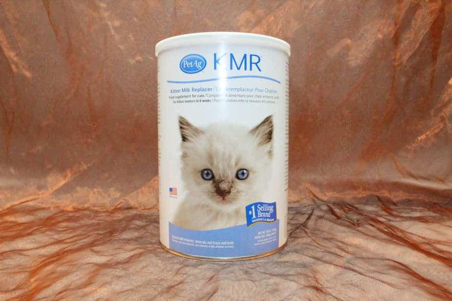 PetAg, KMR Powder, 794 gram