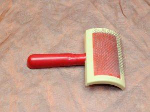 Semi Circular Slicker 1 Pcs. 2 300x225 - Halfronde Slicker, 1 Pcs.