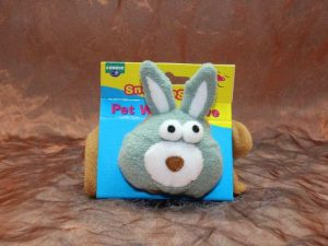 Snugglesafe Washcloth Rabbit 1 Pcs. 2 300x225 - [:nl]Snugglesafe, Washandje Konijn,1 Pcs.[:en]Snugglesafe, Washcloth Rabbit,1 Pcs.[:de]Snugglesafe, Washcloth Rabbit,1 Pcs.