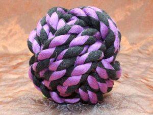 TLC Cotton Ball Large 1 Pcs. 2 300x225 - TLC, Cotton Set 6 Stuks Van Alle Soorten,90 Pcs.