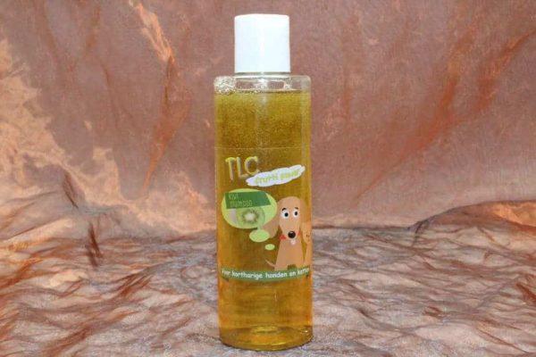 TLC Kiwi Shampoo 200 ml 2 600x400 - TLC, Kiwi Shampoo,200 ml