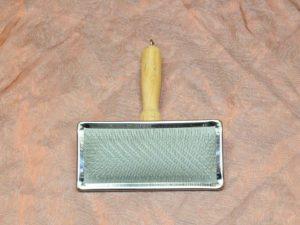 TLC Slicker Large 1 Pcs. 2 300x225 - TLC, Slicker Groot, 1 Pcs.