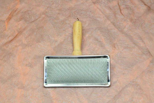 TLC Slicker Large 1 Pcs. 2 600x400 - TLC, Slicker Groot, 1 Pcs.