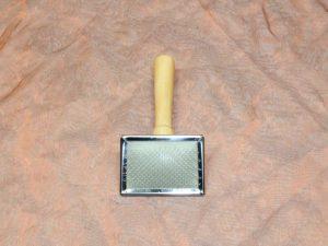 TLC Slicker Small 1 Pcs. 2 300x225 - TLC, Slicker Klein, 1 Pcs.