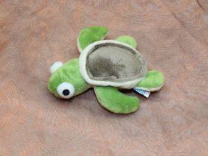 The Frog 1 Pcs. 2 300x225 - The Frog, 1 Pcs.