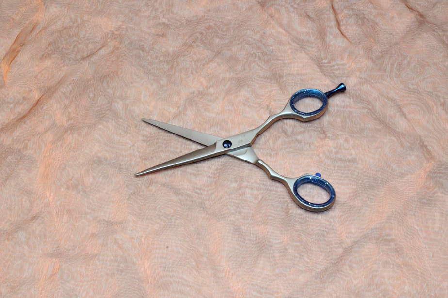 Tools-2-Groom 6″  Rechte Schaar, 1 Pcs.