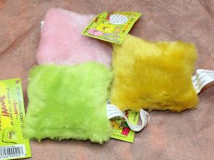 Yeowww Pillow 1 Pcs. 2 300x225 - [:nl]Yeowww, Pillow , 1 Pcs.[:en]Yeowww, Pillow , 1 Pcs.[:de]Yeowww, Pillow , 1 Pcs.