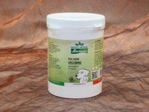 tn Baldecchi Grooming Powder 200 Gram 300x225 - Baldecchi, Grooming Powder, 200 Gram