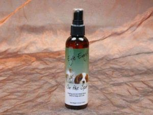 tn Eye Envy On The Spot Healing and Itch Relief Spray 118 ml 300x225 - Eye-Envy, On The Spot Healing and Itch Relief Spray, 118 ml