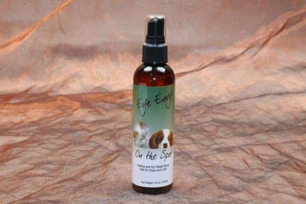 tn Eye Envy On The Spot Healing and Itch Relief Spray 118 ml 600x400 - Eye-Envy, On The Spot Healing and Itch Relief Spray,118 ml