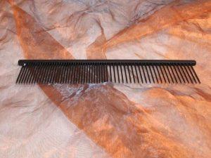 tn Greyhound Black 19 cm Long Pin 4 cm 1 Pcs. 300x225 - Greyhound Black, 19 cm / Long Pin (4 cm), 1 Pcs.