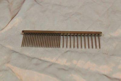 tn_Greyhound, 12 cm Medium Grof