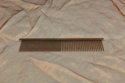 tn_Greyhound, 19 cm Long Pin (4 cm)