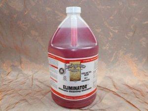 Envirogroom - Eliminator