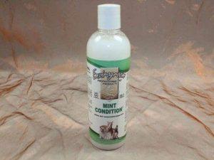 Envirogroom - Mint Condition