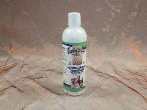 Envirogroom - Natural De-Shed Conditioner