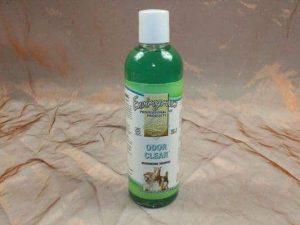 Envirogroom - Odor Clear