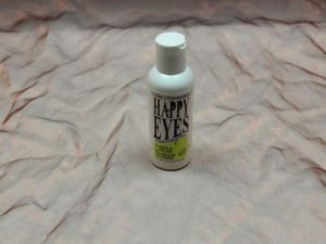 Chris Christensen, Happy Eyes Tearless Shampoo, 118 ml