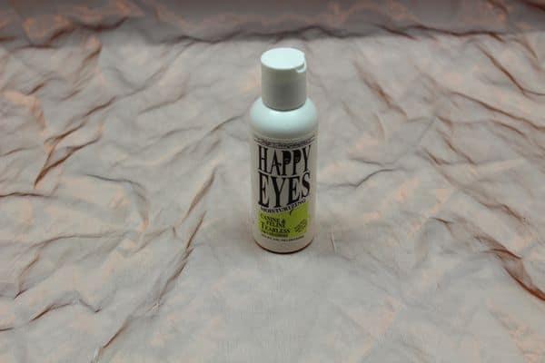 Chris Christensen, Happy Eyes Tearless Shampoo, 118 ml
