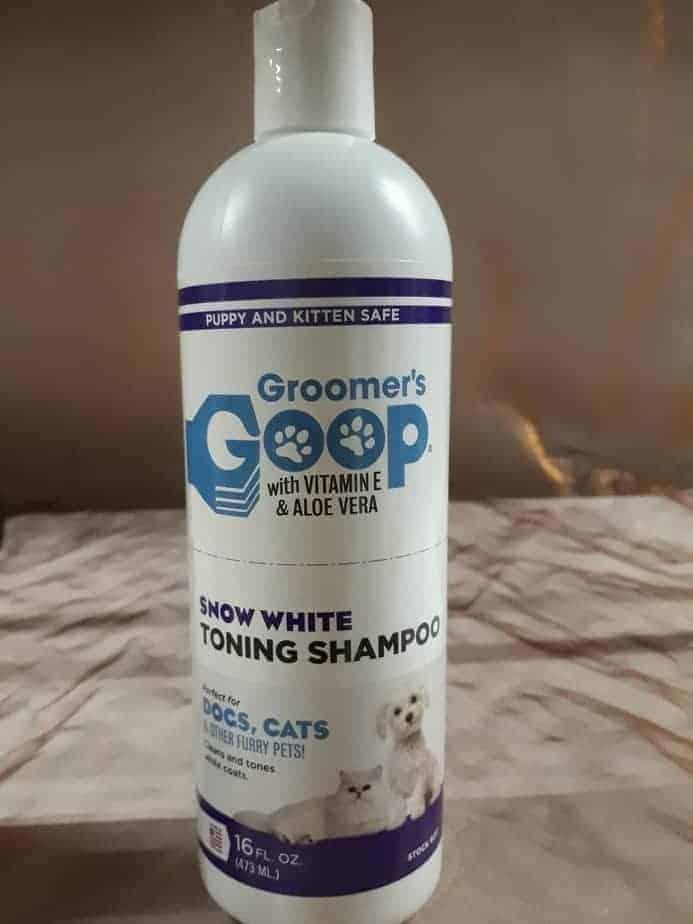 groomers-goop